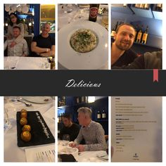 #Flirtcash #Friends Dinner Looking Forward To Seeing You, Extra Money, Lisbon, Affiliate Marketing, Flirting, It Cast, Things To Come, Dinner, Friends