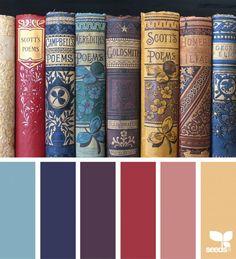 4044709490c9 96 Best Soul Feeding Color Combos images   Colors, R color palette ...