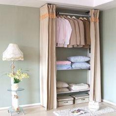 .closet