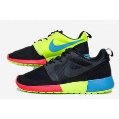 sale retailer fbb8d d5e39 daerejf on. Cheap Nike RosheNike Roshe RunRunning Shoes ...