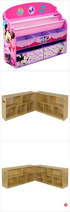Shop Target for kids shelving unit you will love at great low prices. Free shipping on orders of $35+ or free same-day pick-up in store.
