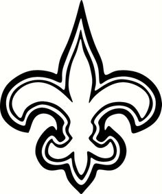 1000 images about saints on pinterest new orleans saints who dat and new orleans. Black Bedroom Furniture Sets. Home Design Ideas