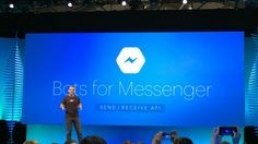 6 COOL FACEBOOK MESSENGER CHAT ROBOTS #cool #facebook #messenger #chat #robots #chatbots #feature #technology #socialmedia Read more: http://whizzyhub.com/unusual-facebook-messenger-chatbots/