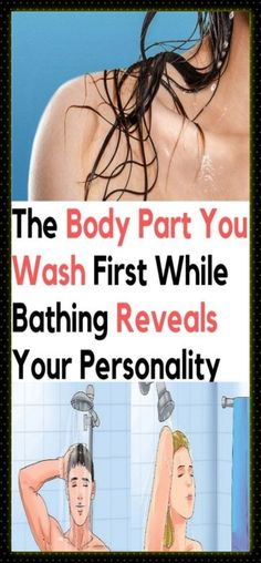 #wash #first #shower #means Health And Wellness Quotes, Health And Fitness Tips, Health Goals, Health Articles, Health Advice, Health Care, Fitness Facts, Workout For Flat Stomach, Self Care Activities