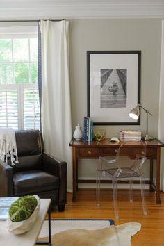 Consejos para crear ambientes íntimos en grandes espacios  #decoracion #decor