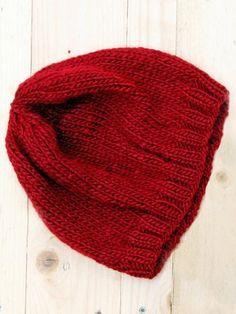 Neulottu pipo Novita Natura   Novita knits Joki, Handicraft, Knitted Hats, Burlap, Crochet, Crafts, Accessories, Knitting Ideas, Knits