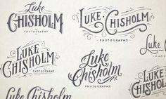 LukeChisholm_sketches.png-SR