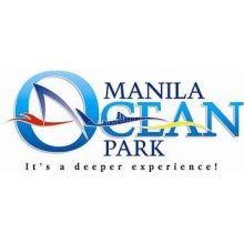 Manila Ocean Park  USD 33.00