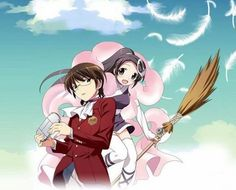 Third The World God Only Knows season and spin-off OVA green-lit