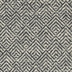 Chevron Moderne Spectator Wallpaper by Ralph Lauren Wallpaper. Take an additional off all wallpaper and fabric! Cork Wallpaper, Textured Wallpaper, Fabric Wallpaper, Custom Wallpaper, Designer Wallpaper, Pattern Wallpaper, Luxury Wallpaper, Chevron Wallpaper, Wallpaper Decor