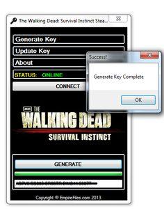 empirefiles.com/the-walking-dead-survival-instinct-steam-key-generator-crack/