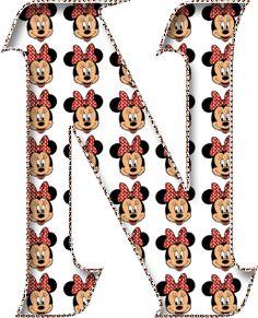 minnie-alphabet-028.png (258×319)
