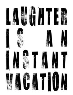 Thank you, Molly, for the laughter today! http://www.pinterest.com/search/pins/?q=laughter