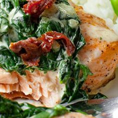 Food And Drink, Chicken, Recipes, Diet, Essen, Ripped Recipes, Cooking Recipes, Cubs