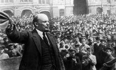 Expo : Et 1917 devient Révolution … – Les histoires de ….