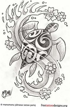 #designtattoo #tattoo meaning of bird tattoo, apparel ink, female sugar skull tattoo, japanese koi sleeve, edinburgh tattoo best seats, native american tattoo flash, tattoo sleeves for sale, army tank tattoo, mens inner arm tattoos, tattoo foot girl, japan tiger tattoo, tattoo arm sleeve themes, zodiac leo tattoo, tribal tattoo letters, tattoo tropical flowers, aztec man tattoo