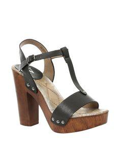 VANESSA WU Sandalette bei Amazon BuyVIP
