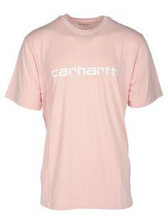 CARHARTT . #carhartt #cloth #