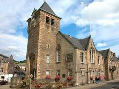 Information about and images of Galashiels in the Scottish Borders on Undiscovered Scotland. Places Ive Been, Places To Go, Homeland, Family History, Outdoor Spaces, Adventure, Mansions, Landscape, Architecture