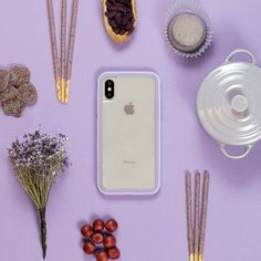 Clear Back, Coloured Sides. Our Venus iPhone case is shockproof and stands out from the rest. Have a browse for different colour options!. Apple Watch Bracelets, Apple Watch Bands, Bracelet Watch, Airpod Case, Silver Bracelets, Tech Accessories, Leather Case, Venus, Iphone Cases