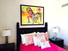 ¡Decora tu hogar con textiles fantásticos!https://www.homify.com.mx/libros_de_ideas/43177/decora-tu-hogar-con-textiles-fantasticos