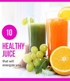 Low calorie weight loss breakfast image 8