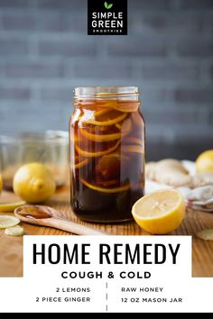 Toddler Cough Remedies, Cold And Cough Remedies, Home Remedy For Cough, Cold Home Remedies, Natural Health Remedies, Natural Cures, Herbal Remedies, Natural Healing, Cough Suppressant Home Remedies