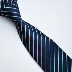 silk men's ties formal necktie silk ties men ties. Rex Fabrics. http://www.RexFabrics.com