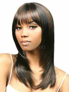 22 Best best wigs for women Online Store images  fc34c01427