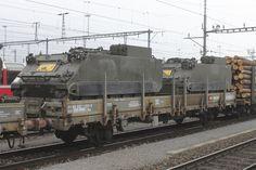 Category:Landquart train station - Wikimedia Commons Rolling Stock, Wikimedia Commons, Train Station, Locomotive, Cars, Random, Model Train, Vehicles, Autos
