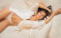 La superbe Jennifer Love Hewitt de la série Ghost Whisperer