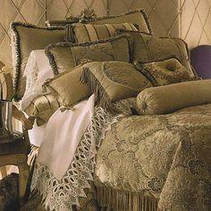 Harlequin What A Hoot Owls Duvet Cover and Pillowcase Set Duvet