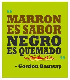 #frasesdecocina #frases #cocina