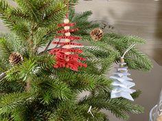 decorazioni per l' albero di Natale http://www.idea-piu.com/store/1/addobbi-e-decorazioni-1023
