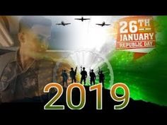 41 Best Happy Republic Day 2019 images in 2019   Republic