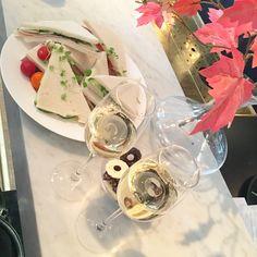 Læs alt om @hunkemoller eventet i Holland i sidste uge! Link i bio 🔝#hunkemöller #hunkemollerambassadors #xmasevent #hkmsantababy #photoshoot #stylingsession #pakkeleg #varmkakao #cozypakke #lingerie #ambassadør #photobooth #håndmadder #bobler #champagne #suiter #hästenssenge #middag #overdådigmiddag #glamourøs #dinner #glamorous #glamorouslife #blog #blogger #cozycollection #beautyblogger #sexylaces