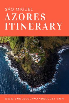 What to do in Portugal. What to do in Azores. What to do in Sáo Miguel. Sáo Miguel. Azores. Azores, Portugal. #WhatToDoinPortugal. #WhatToDoInAzores. #SáoMiguel. #Azores. #AzoresPortugal. #WhatToDoInSáoMiguel