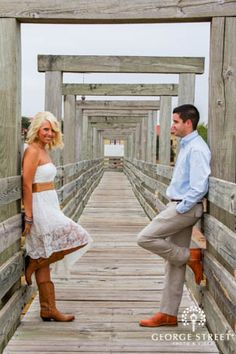 Megan Ryan at Ft. Prom Pics, Prom Photos, Prom Pictures, Graduation Pictures, Prom Photography, Couple Photography, Engagement Photography, Engagement Photo Inspiration, Engagement Pictures