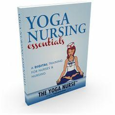 Yoga_Nursing_Essentials