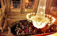 Golden Temple interior #SriDarbarSahib #amritsar #gurudwara #religion #sikhism #gurudwaras #punjab #india #gold #harimandirsahib #goldentemple #photography #spiritual #spirituality #sikh #water #holy #northindia #peace #gurudawara #gurudwarasinindia #sikhwallpaper #satnam #waheguru