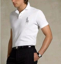 0ca547938250 60 best qiqifashion images on Pinterest   Arm pits, Bulletproof vest ...