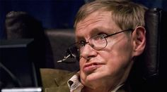 Intel, Stephen Hawking, Speech Synthesizer, Speech software used by Stephen Hawking, Amyotrophic lateral sclerosis, Physicist Stephen Hawking, ACAT, Microsoft Corporation, Microsoft, Windows 7, Motor neurone disease, ALS, tech news, technology