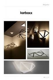 Image result for karboxx more light