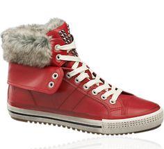 a05ee9ff7192f5 Die 61 besten Bilder von Schuhe   shoes