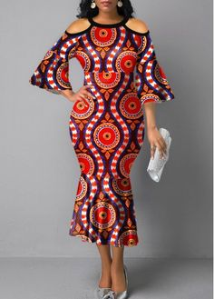 women dresses, tight dress ,casual dresses, women dress online store, Worldwide Delivery No Minimum Order! Best African Dresses, Latest African Fashion Dresses, African Print Dresses, African Print Fashion, African Attire, Women's Fashion Dresses, Latest Dress, Modern African Fashion, African Fashion Designers