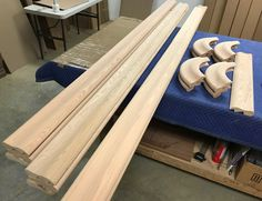We make our wood bar armrest moldings everyday in our shop and sell direct to customers. We never buy it elsewhere and never run out. Game Room Basement, Basement Ideas, Wood Furniture, Outdoor Furniture, Outdoor Decor, Home Bar Plans, Cowboys Bar, Chicago Bars, Pub Sheds