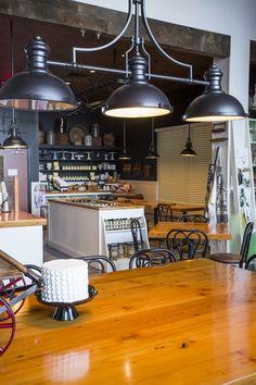 40 best the baker s table images rh pinterest com