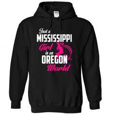 MISSISSIPPI-OREGON girl Pink05 - #grey tshirt #swag hoodie. BUY-TODAY => https://www.sunfrog.com/States/MISSISSIPPI-2DOREGON-girl-Pink05-Black-Hoodie.html?68278