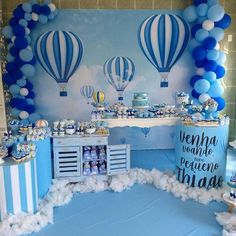 Best 12 Team of the day and most disciplined trophies – SkillOfKing. Baby Boy Themes, Boy Baby Shower Themes, Baby Shower Balloons, Baby Boy Shower, Baptism Party Decorations, Baby Shower Decorations For Boys, Balloon Birthday Themes, Baby Boy 1st Birthday, Lucca
