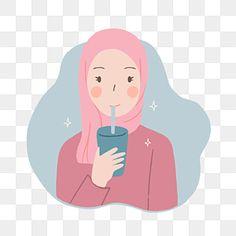 simple illustration,greeting,cute,islam,simple,portrait,muslim,girl,girl illustration,hand drawn,hijab girl,hijab,cute illustration Cute Clipart, Girl Clipart, Hand Clipart, Simple Illustration, Character Illustration, Islamic Cartoon, Anime Muslim, Hijab Cartoon, Cute Emoji Wallpaper